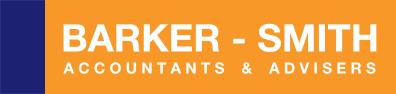 BARKER – SMITH Logo